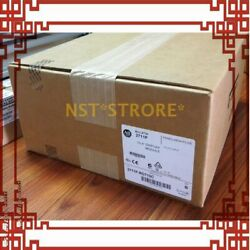 1pc For Brand New 2711p-rdt12c Ab 2711p-rdt12c Touch Screen
