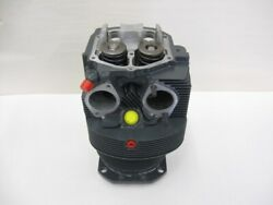 Lycoming Lw-12416 Cylinder - Overhauled