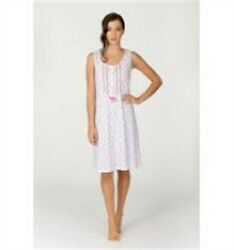 Nightdress Egatex 161451 New Several Sizes Available