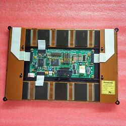 For Used Md400f640u2 Lcd Display