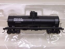 Red Caboose Shpx Type 103w 10k Welded Tank Car Ho Scale New In Box