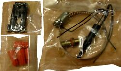 Compool Wts-5t And Sts-5t Sensors For Solar Control Lx-22 And Others Wts5t Sts5t