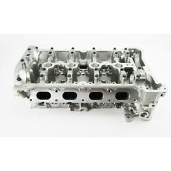 New Bare Cylinder Head For Mini Clubman And Cooper S 1.6 16v N14b16a
