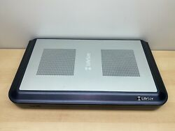 Lifesize Room 220 Hd Video Conferencing Unit