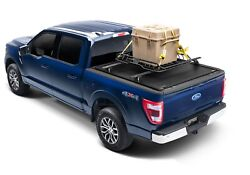 Retraxpro Xr Retractable Tonneau Cover For 2017-19 Ford F-250 F-350 Sd 6and0399 Bed