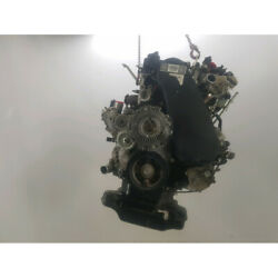 Moteur Type 2kdftv Occasion Toyota Hilux 402258717