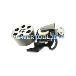 Belt Tensioner Pulley 7269057 For Bobcat A770 S630 S650 T630 T650 T750 T770 T870
