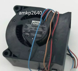 The New 06035gs-13m-eu Is Suitable For 13v 0.43a Projector Turbo Cooling Fans