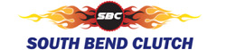 South Bend / Dxd Racing Clutch 24v 3ll Stage 2 Endurance Clutch Kit For 2008+ Au