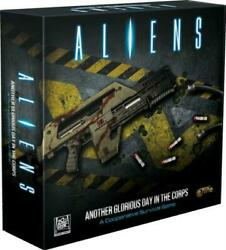 Aliens - Another Glorious Day In The Corps - Complete Game Bundle