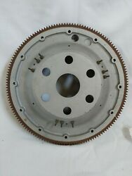 Lycoming Starter Ring Gear Support Assembly P/n 77579 22411