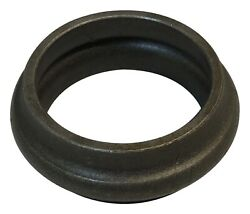 Crown Automotive 5183525aa Differential Crush Collar