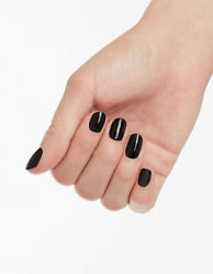 Opi W42 Lincoln Park After Dark Gelcolor - Infinite Shine - Lacquer Color U Pick