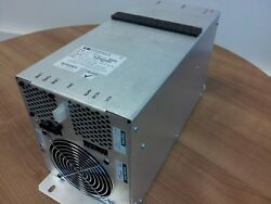 High Voltage Power Supply For Candela Laser Gentlelase Pro Glpro Repair Sevice