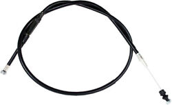 New Motion Pro Clutch Cable 1994-1997 Suzuki Rm125 Rm 125 1994 1995 250 Rm250