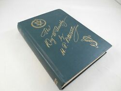 The Key To Theosophy Blavatsky 1962 Photographic Reproduction 1889