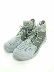 Teva 27cm Gry Gray Size 27cm Fashion Sneakers 767 From Japan