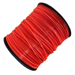 Commercial String-trimmer-line For Echo Stihl Redmax Lawn Mower Replace-part