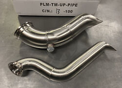 Plm Up Pipe
