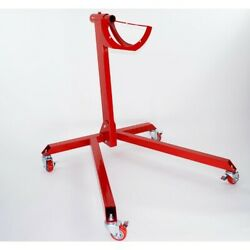 Floor Model Engine Stand Profor Type 1 Vw Engines Dunebuggy And Vw