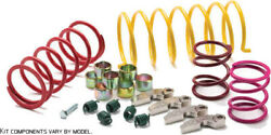Epi Sport Utility Clutch Kit Stock Motor 30-32 Tires 0-3000and039 Elevation - Fit