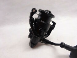 Shimano 17 Exsence C3000hgm Spinning Reel From Stylish Anglers Japan