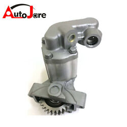 New Hydraulic Pump E1nn600aa For Ford/ New Holland 2000 3000 4110 6810 7610