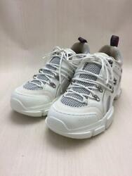 Uk7.5 Team White Size Uk7.5 Fashion Sneakers 4020 From Japan