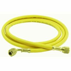Uniweld H5smby Soft Magic Barrier Charging Vacuum Hose For Hvacr System Service