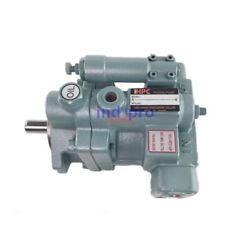 For Hpc P36-a2-f-r-01 Plunger Pump