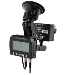 Aim Smartycam Hd 84 Degrandeacutes And Solo 2 Dl Avec Double Support Track Day Race Car