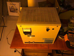 Boat Battery Charger - Rectifier - Marine Grade - 3 Bank - 30 Amp