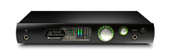 Prism Sound Lyra-1 - 2 Input 2 Output Small Format Audio Interface | New
