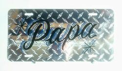 Licence Plates Stans Airbrush Buy More From Site For Discount Contact For 's