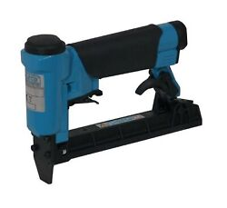Fasco F1b 34df-18 11080f Fine Wire Upholstery Stapler For Duo Fast 34 Staples