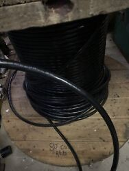 Belden 8624 16 Awg Wire 19c Pvc Cable 15and039 25and039 50and039 100and039 Conductor Ed4u Auc