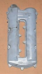 Yamaha 225 Hp 4 Stroke Cylinder Head Cover 1 Pn 69j-11191-00-1s Fits 2002-2006+