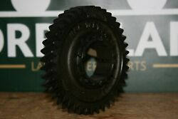 Genuine Land Rover Ds Def - Gear Low Output Lt230 - Ftc1084