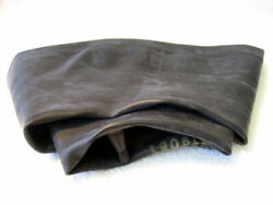 Qty 5 Ford Gpw Willys Mb Correct Tire Inner Tubes And Flaps. 600x16. Cj2a.