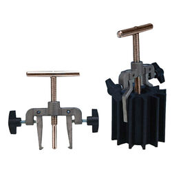 Jabsco Impeller Removal Tool - 1-9/16 To 2-9/16 40mm - 65mm