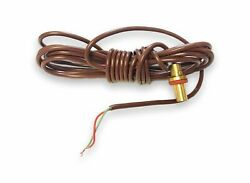 Pentair Compool Replacement Water Temperature Sensor Old Style