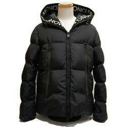 Ab Rank Size Moncler Down Jacket E20914194385 C0300 Mens Used 92
