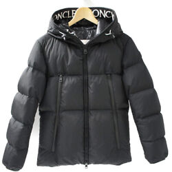 Ab Rank Size Moncler Down Jacket F20911b56900 C0300 Mens Used 75
