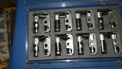 Ford 390 429 428 Fe Series Jesel .903 Dogbone Roller Lifters Complete Kit