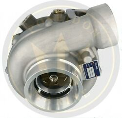 Turbo For Volvo Penta Tamd61a Tamd71a Tamd71b Replaces 865428