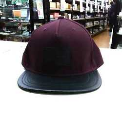 Coach Coach Hat F86475 Fashion Hat From Japan