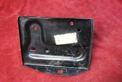 67 68 69 70 Nos Ford Mustang Group 22 Battery Tray C7zz 10732 C Show Quality
