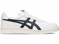Asics Tiger Menand039s Japan S Shoes 1191a212