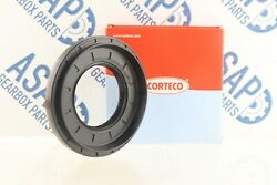 01020315b Corteco 45x85.3x15 Shaft Seal Differential Mercedes-benz