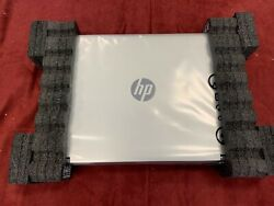 Hp Pavilion X360 I7 Ssd Backlit Keyboard Convertible 15-dq2071-cl
